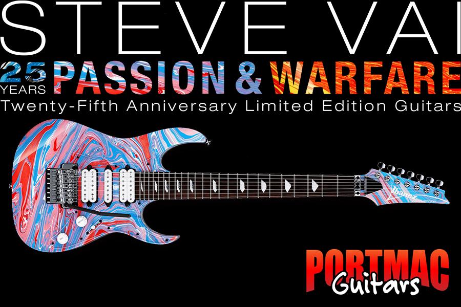 UV77 Passion